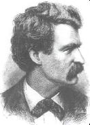 Mark Twain 3.png.